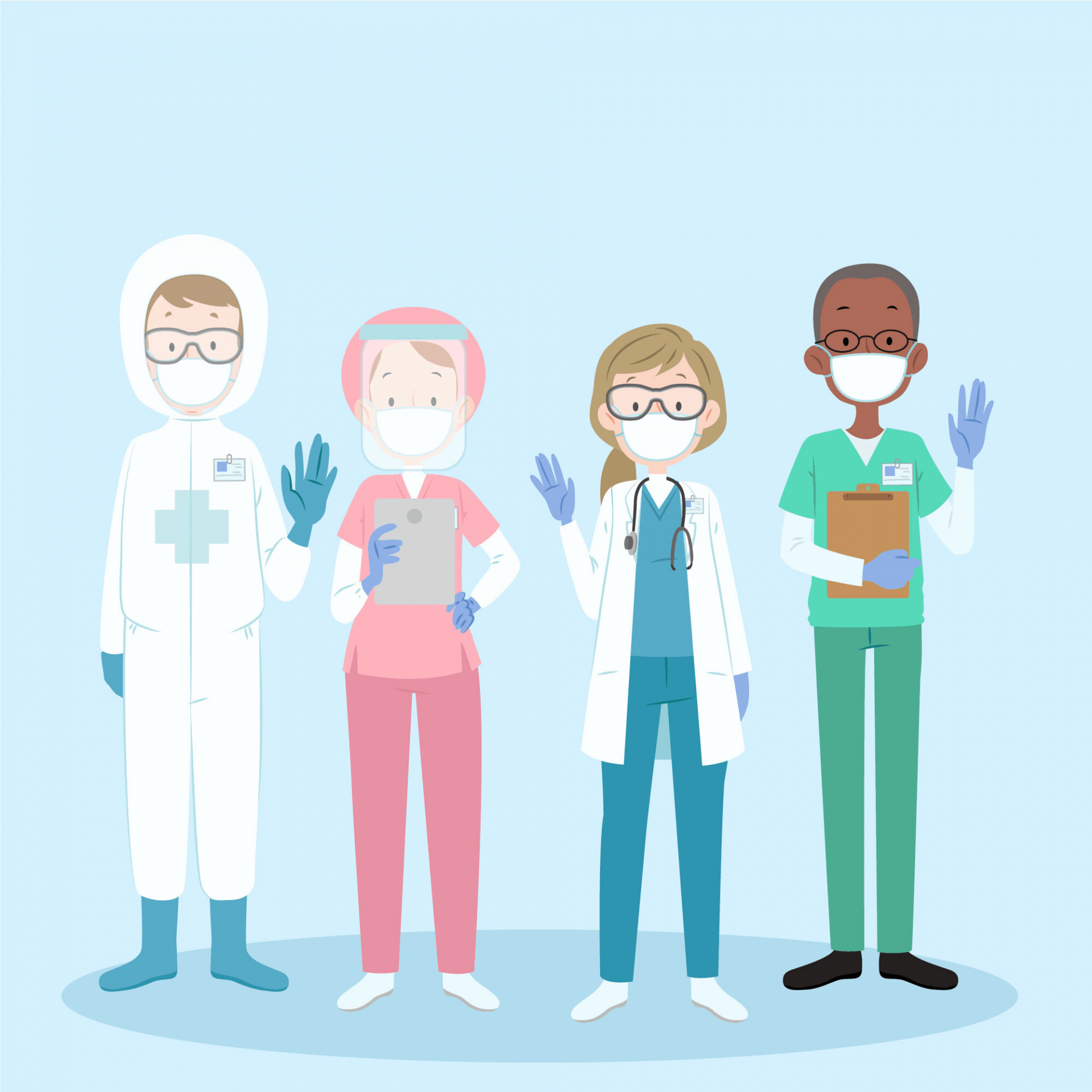 health workers 1920x1920 1